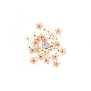 Prima Flowers - Rylee