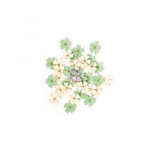 Prima Flowers - Opal