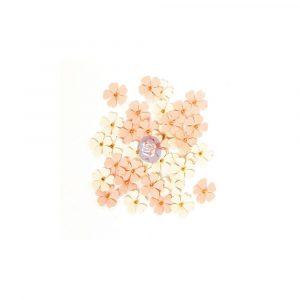 Prima Flowers - Raelyn