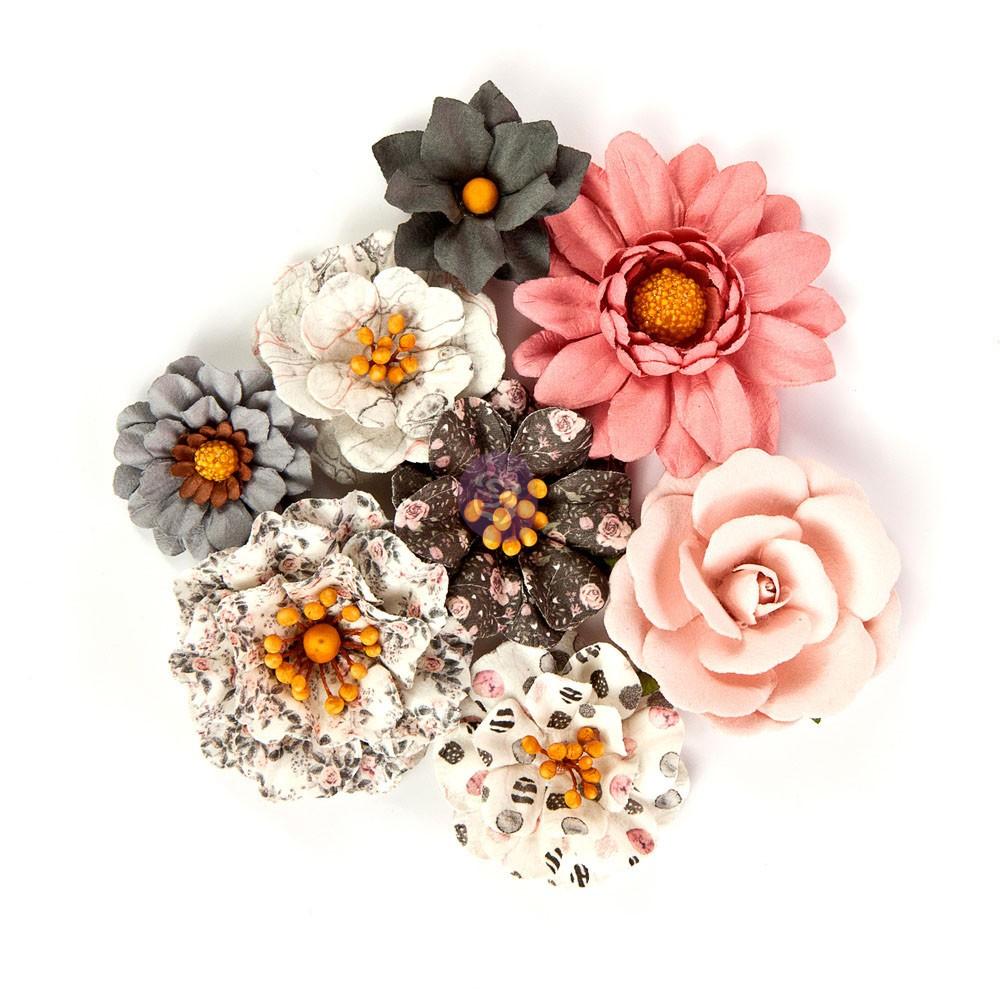 TBD   Cafe Rossa Flowers Rose