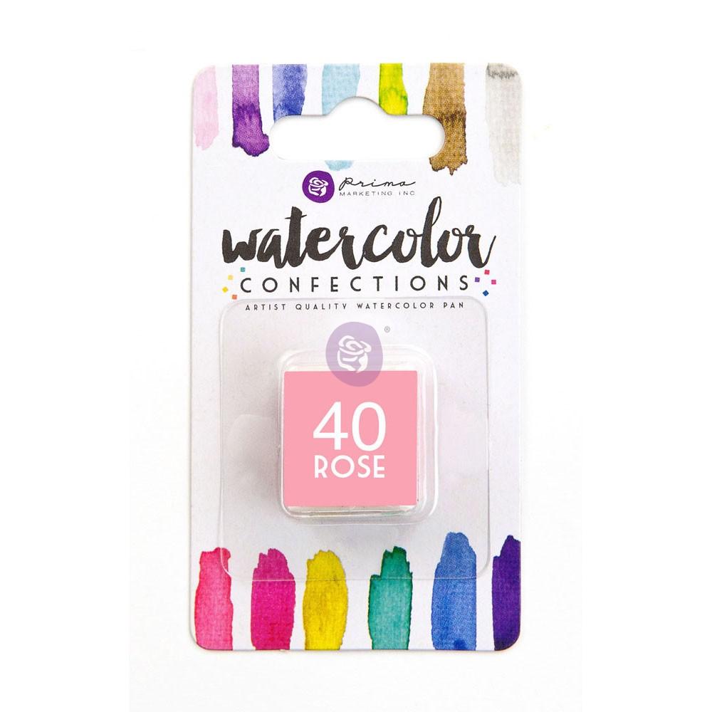 Watercolor Confections® Refills #7