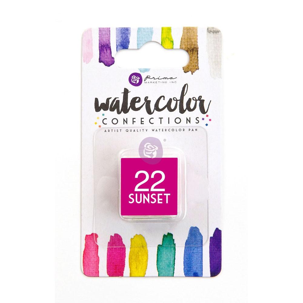 Watercolor Confections® Refills #20