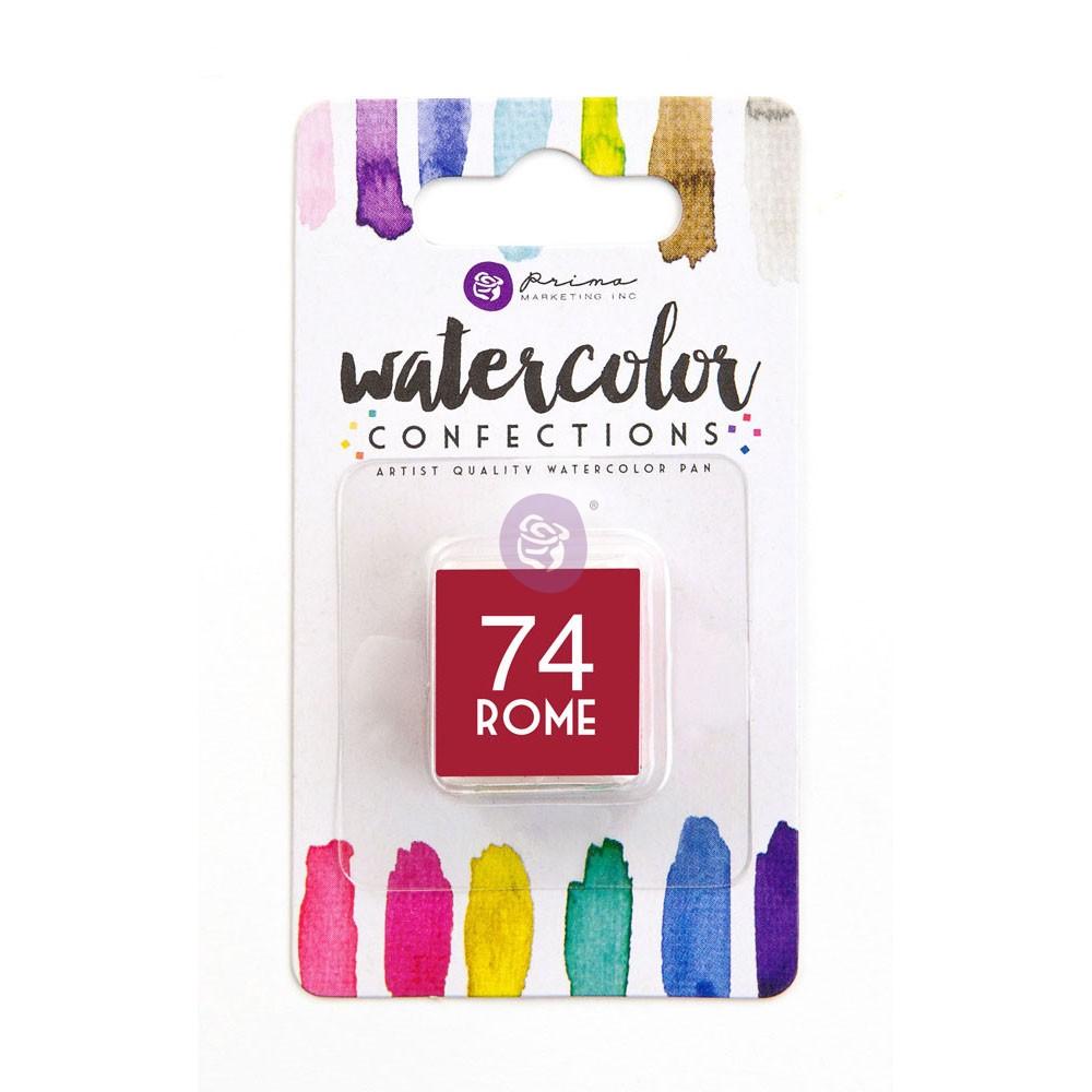 Watercolor Confections® Refills #24