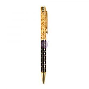 MPP Pen - Golden Heart