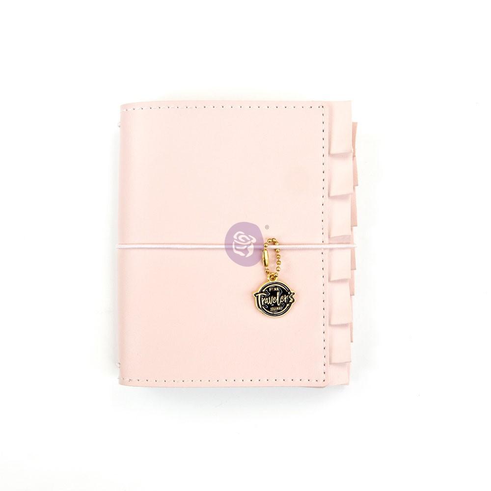 PTJ Passport Size - Sophie