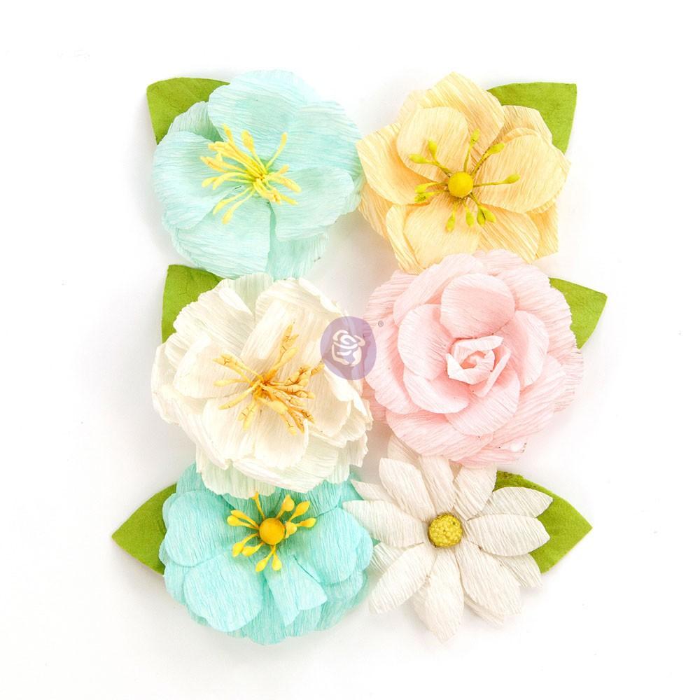 Heaven Sent 2 Flowers - Allegra