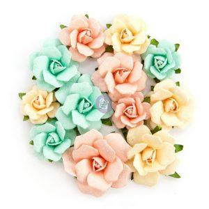 Heaven Sent 2 Flowers - Madeline