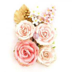 Heaven Sent 2 Flowers - Ashby