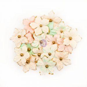 Santa Baby Flowers - Sugarsweet