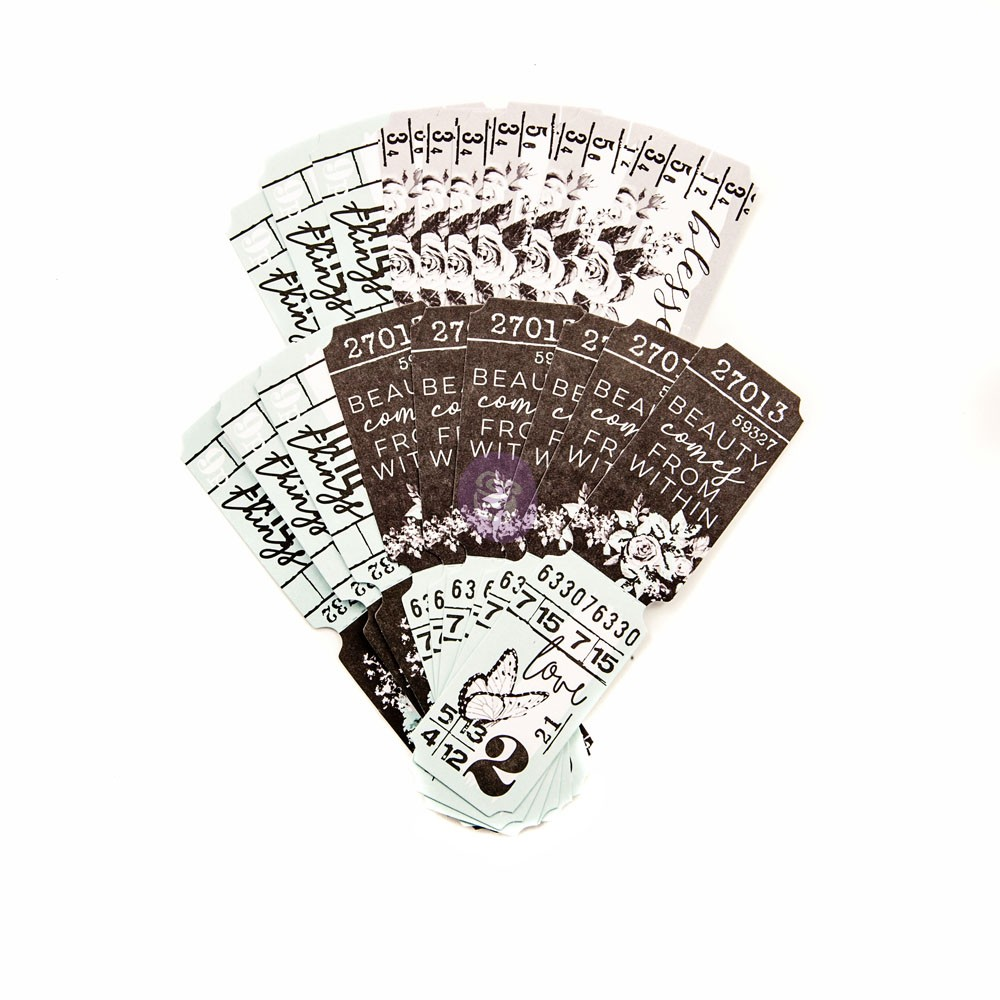 Flirty Fleur Tickets
