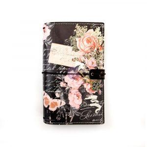 PTJ Personal Size - Vintage Floral