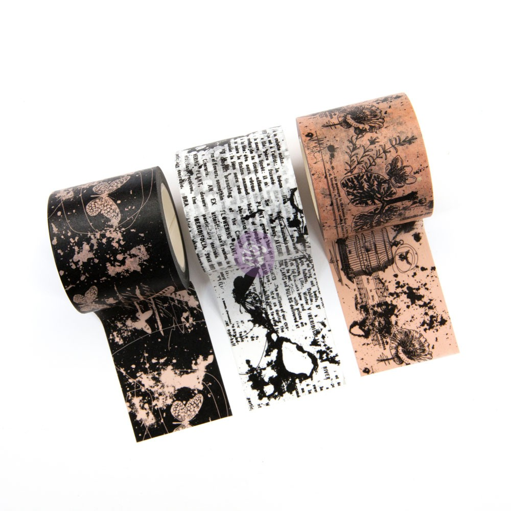 PTJ Decorative Tape