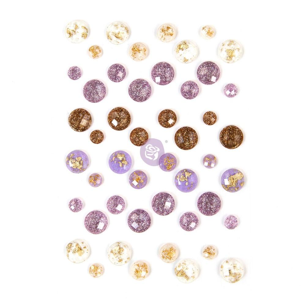 Lavender - SIIC