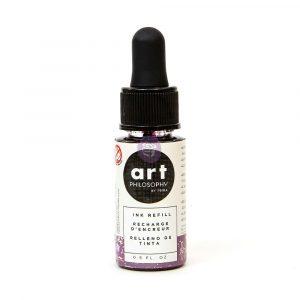 Color Philosophy Ink Refill - Brunch Sangria