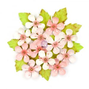 Cherry Blossom Flowers - Briella