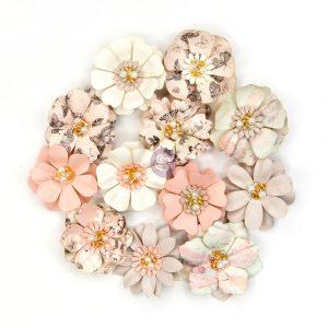 Cherry Blossom Flowers - Blossom