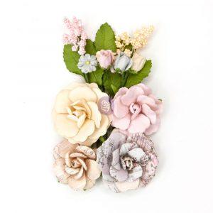 Lavender Flowers - Milane