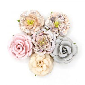 Lavender Flowers - Zariah