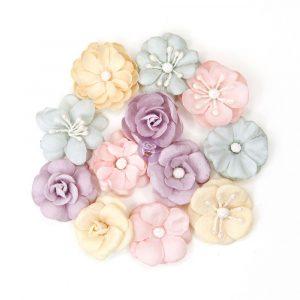 Lavender Flowers - Haydee