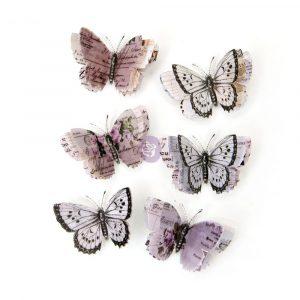 Lavender Flowers - Aislinne