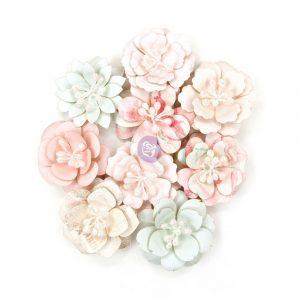 Love Story Flowers - Vivienne
