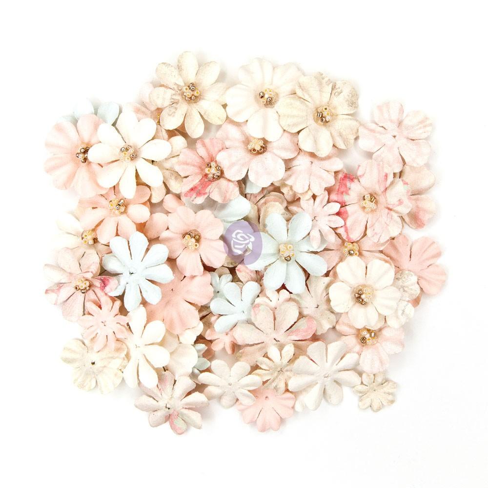 Love Story Flowers - Marseille