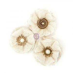Love Story Flowers - Antoinette