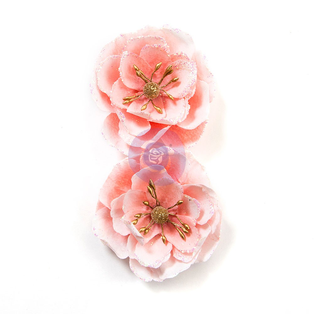 Santorini Flowers-Georgios(H)