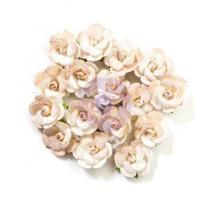 Santorini Flowers - Ammoudi