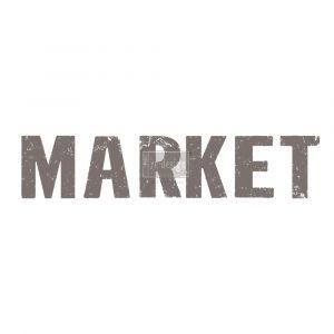 Redesign Transfer - Market 27.5x24