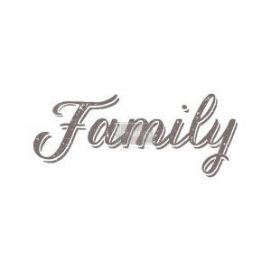 Redesign Transfer - Family 24x10