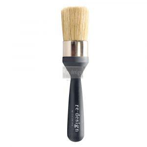 Redesign Wax brush 1.5