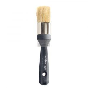 Re Design Wax brush 1