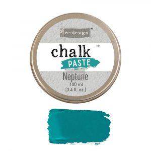 Redesign Chalk Paste - Neptune