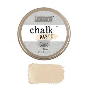 Redesign Chalk Paste - Daffodil