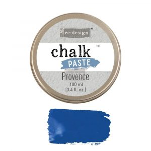 Redesign Chalk Paste - Provence