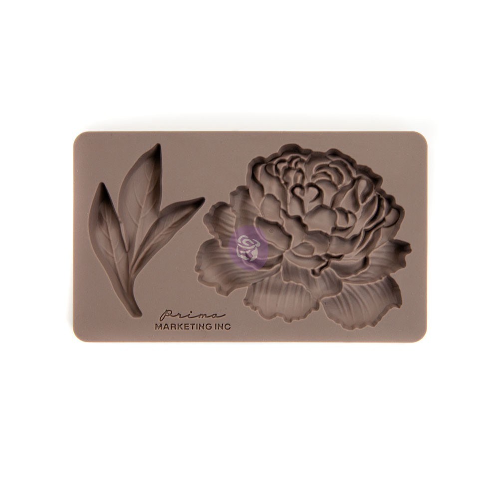 Midnight Garden Mini Mould