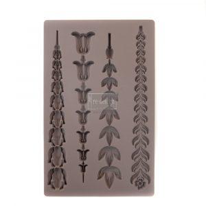 """Redesign Décor Moulds® 5""""x8"""" - Regal Filaments"""