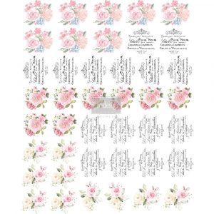 Redesign Knob Transfer - Sweet Spring