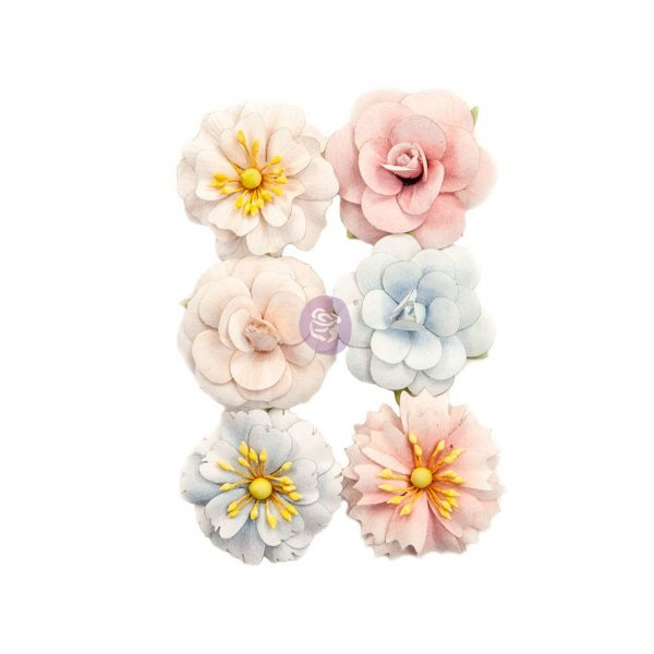 Poetic Rose Flowers - Roses For You