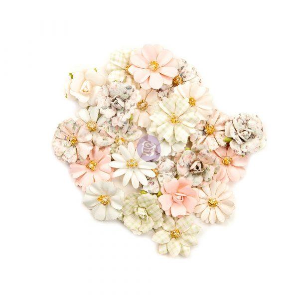 Poetic Rose Flowers - Elaborate Love