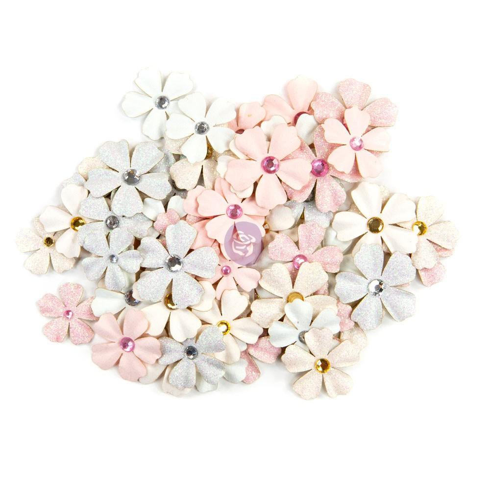 Poetic Rose Flowers - Allegria
