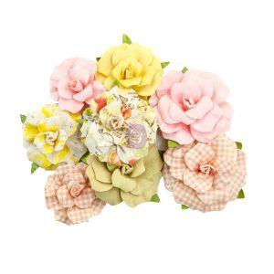 Fruit Paradise Flowers - Toronja