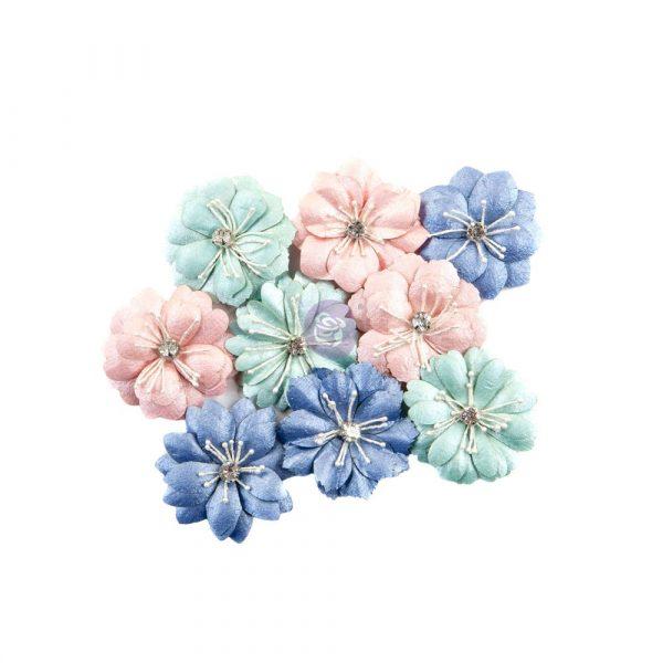 Golden Coast Flowers - Newport Bliss