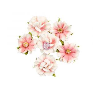 Golden Coast Flowers - Big Sur