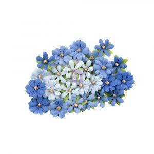 Golden Coast Flowers - Marina