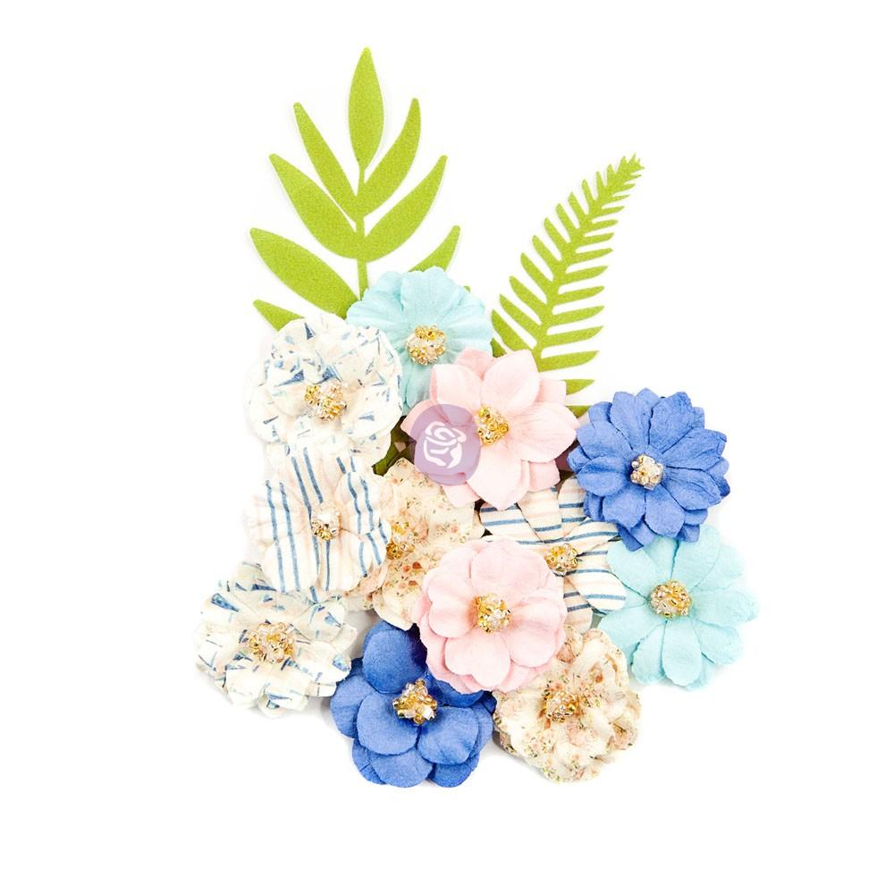 Golden Coast Flowers - Redondo