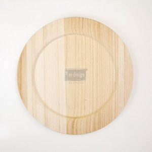Plate Blank 10