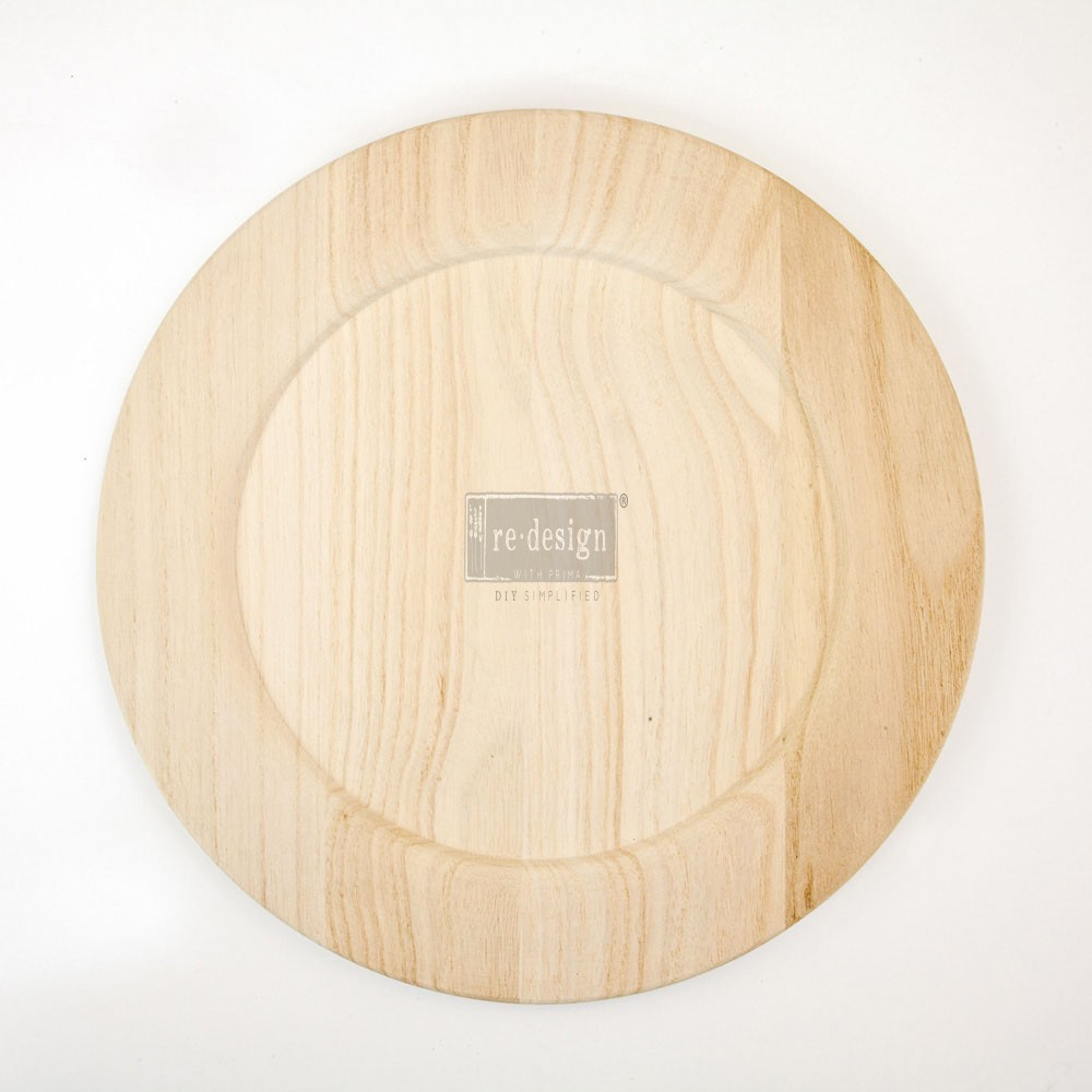 Plate Blank 12