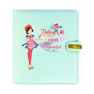 Julie Nutting Planner